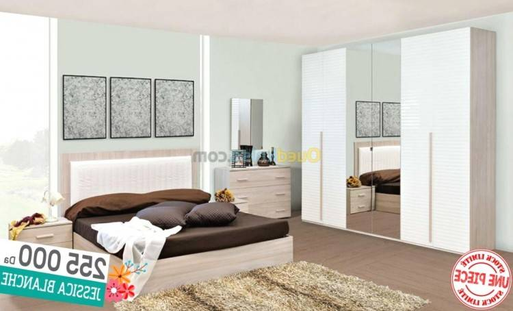 but chambre a coucher medium size of site pour chambre coucher ideal mobili  blida