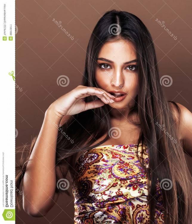 Mode FemmeStyle IndienBeauté