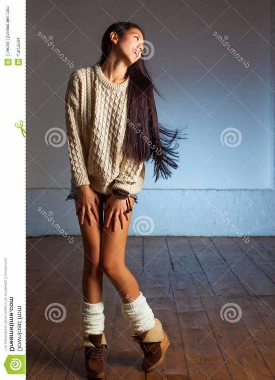 90 € Femme Japonaise, Mode Japonaise, Vêtements  Japonais, Mode Asiatique