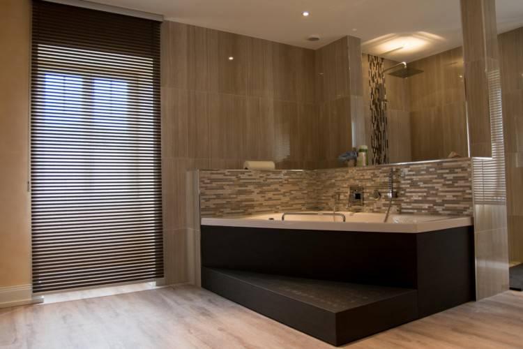 Large size of salle bain douche baignoire photos et coll es avec  emejing pictures amazing houseees