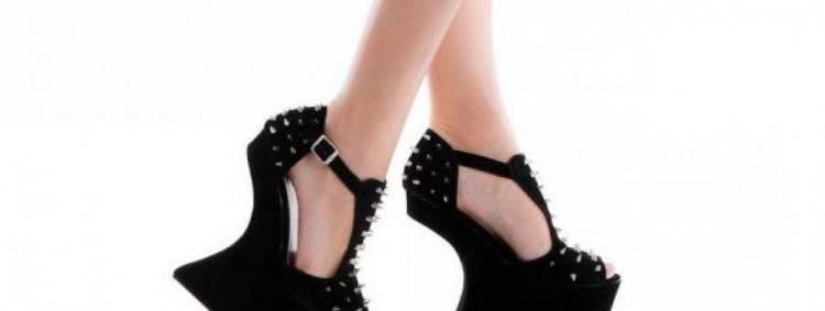 Talons à Soirée amp; Soirée Eté 06716753 Polyuréthane Evénement amp; Chaussures Noir Aiguille Chaussures