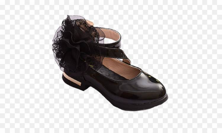 Sandales À Talons Hauts En Daim À Talons Fins Pour Femmes Boucle  Ajustable Tempérament Fille Chaussures