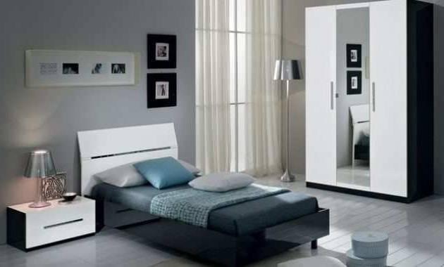 modele d armoire de chambre a coucher armoire murale chambre modele d armoire de chambre a