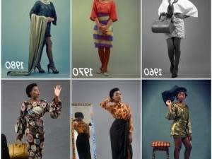 ZuoDi 2018 dubai or Couleur Marque ensemble de bijoux En Gros mariage nigérian femme accessoires bijoux