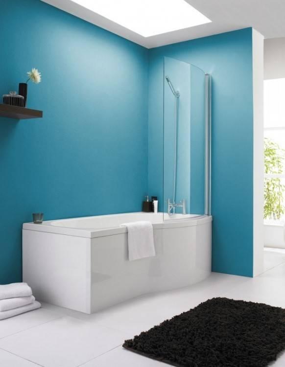 Bon Peinture Carrelage Salle De Bain Peindre Bains Moderne Turquoise 5909044 Lzzy Co Repeindre Sa Beauteous Le La Vue Barri Res D Escalier With Ob 55a4eb