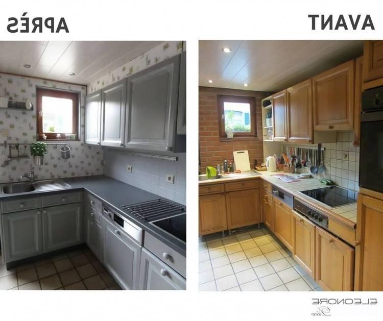 Rénover une cuisine : comment