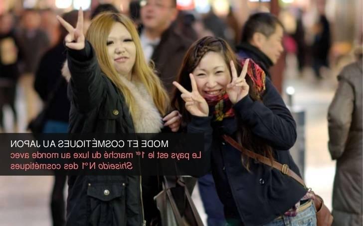 Vêtements Japonais Taille Manches Sweat De Hip Cool Pull Mode Rue Mignon  White Hop Womancotton Punk