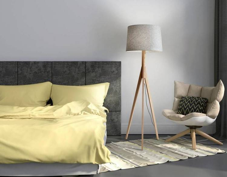 Couverture Chaude Douce Canapé Lit de Chambre à Coucher en Peluche Orange Grande Taille 2 x 2