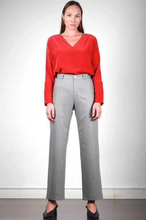 On adore la nouvelle collection chez Zara, Mango, H&M, la redoute,