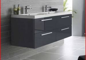 Vasque moderne pour salle de bain moderne
