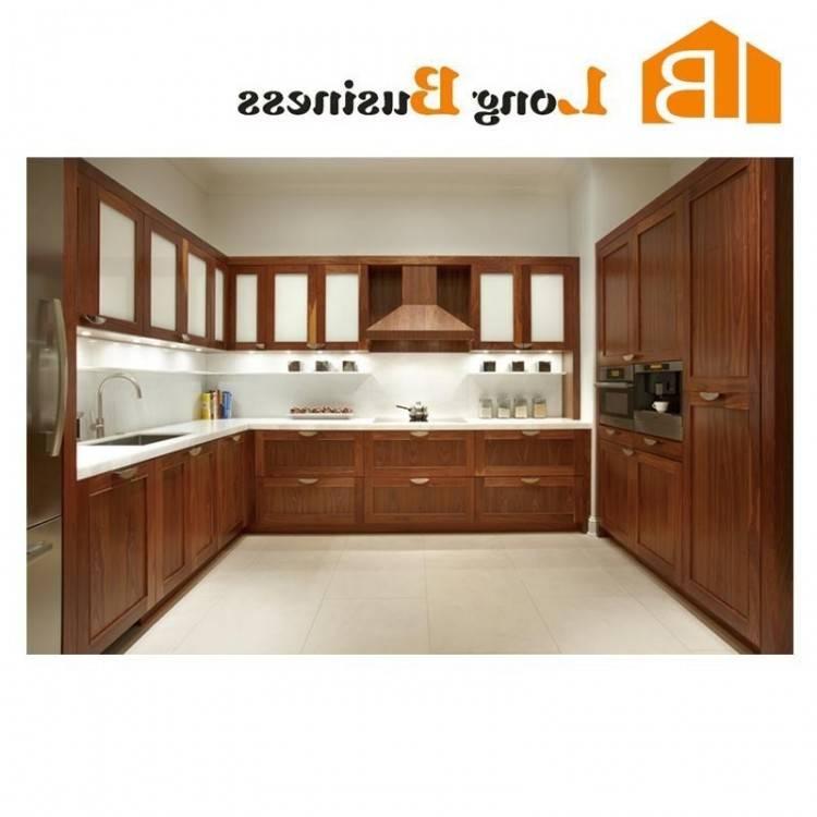 excellent excellent meuble cuisine rouge conforama mobil pentru buctrie mobila koncept with meuble de cuisine en bois rouge with meuble de cuisine en bois