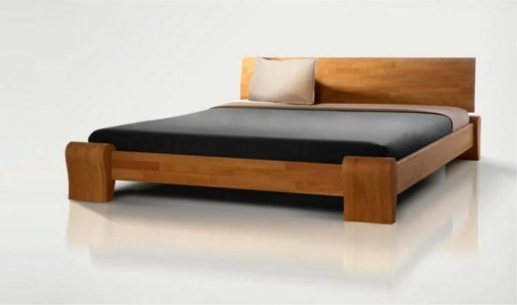 Full Size of Cuir Contemporain Italien Lit Coucher 160x200 Design Gonflable  Chambre La Blanc 180x200 Couche