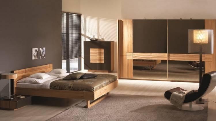 Large Size of Tv Convertible Italien Design Haut Allemand Ameublement Pour Bois Au Coucher Tendance Deco