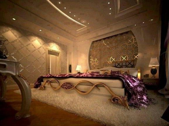 lit king size americain lit king size dimensions chambre a coucher design moderne chine lit king