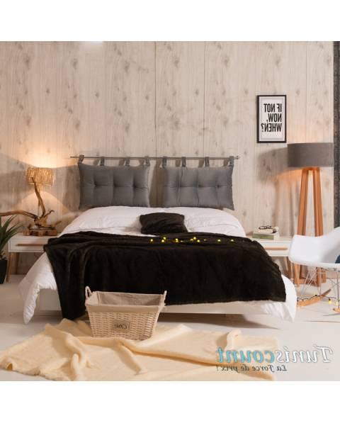 Large Size of Meubles Chambre Coucher Moderne Mobilier Maroc Meuble Leon Matane Definition Anglais En Bois