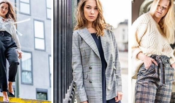 2105 nouvelle mode longues en coton d'âge moyen femmes âgées de 40 50 ans  vieux