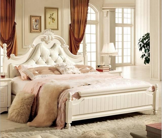 meuble  italien chambre coucher a