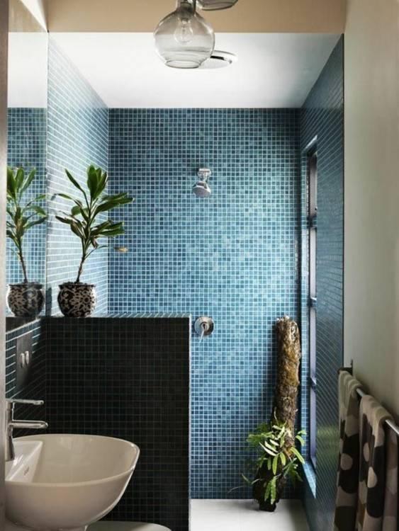 Design Salle De Bains Moderne En 104 Id Es Super Inspirantes Avec Design Petite Salle Bains