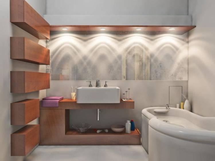 plafonnier salle de bain design beautiful suspension salle de bain ikea luminaire salle de bain moderne
