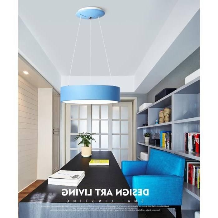 Lampe Murale moderne lampe murale personnalité lampe murale simple chambre à coucher salle de séjour créatif d'aluminium LED Lampe phare miroir mural vague,