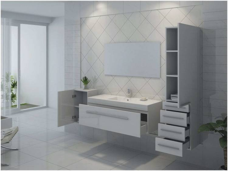 lustre salle de bain photos taupe lustre pour salle de bain castorama