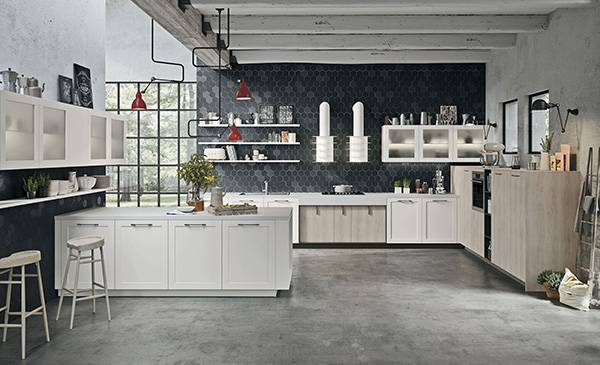 voir des modeles de cuisine cuisine design central voir modeles cuisines  amenagees