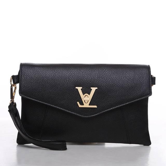 sac a main femme luxe 2017
