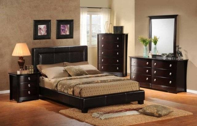CHAMBRE A COUCHER laissez devenir vrai vos rêves de chambre à coucher