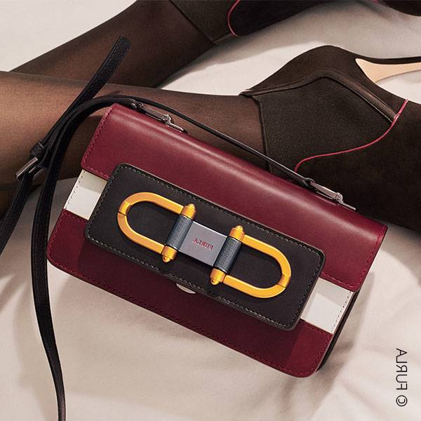Les sacs à main David Willam vous offrent un style jeune et fantaisie à des  prix très attractifs
