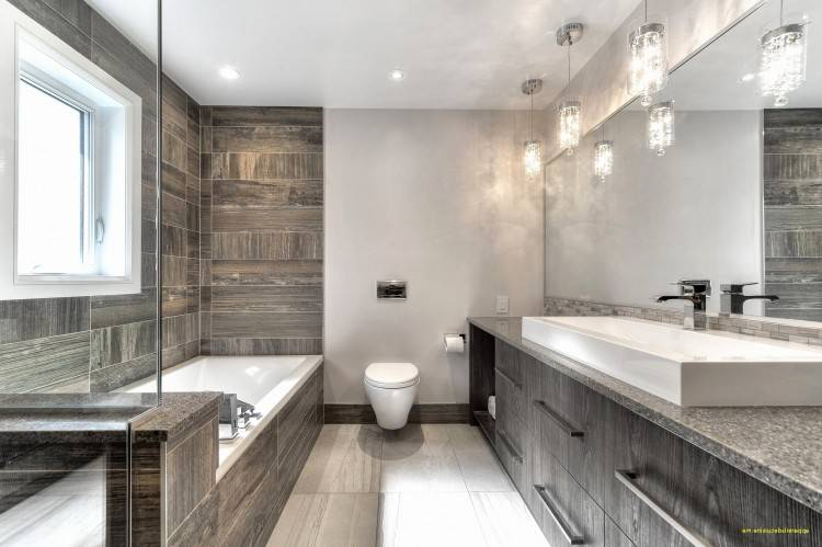 25 unique galerie de petite salle bain contemporaine la douceur idee carrelage moderne 2017