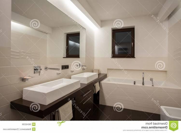 salle de bain travertin moderne salle de bain travertin moderne luxe salle  de bain travertin moderne