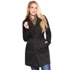 Acheter 2018 Automne Printemps Nouvelle Haute Marque De Mode Femme Classique Double Breasted Trench Coat Imperméable Imperméable D'affaires De $56
