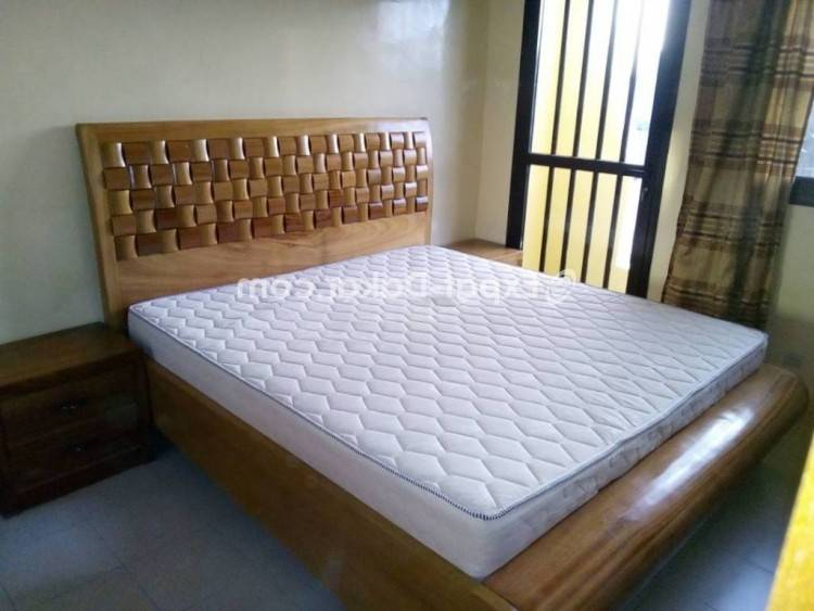 Chambre Coucher Djibouti D Cor E Avec Max7 Et Chambre A Coucher En Bois Senegal