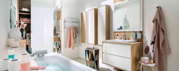 meuble de salle bain moderne avec mobalpa haut cuisine best of chambre