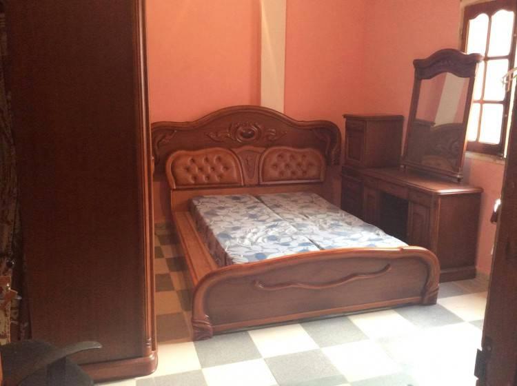 arredamento camera da letto design pezzi al mese ud chambre a coucher  ouedkniss oran