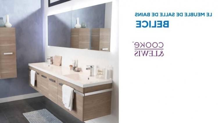 Meuble Haut Toilette 3 Unique Cuisine De Salle Bain Of Bocaalumni Avec  Meuble Haut Toilette 32 Herrlich Rangement Petit Wc On Decoration D  Interieur Moderne