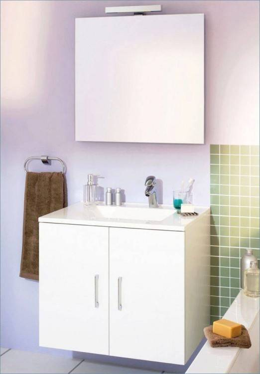 carelage salle de bain mol morne carrelage mosaique salle de bain belgique