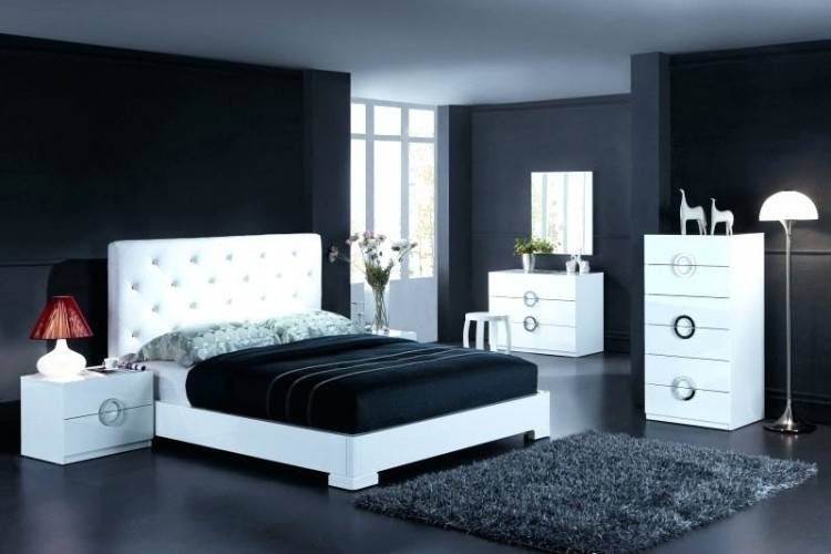 Victorien Idee Chambre A Coucher Deco Best Decoration Adulte Images Design Trends | Mambobc