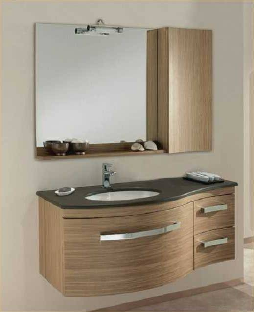 Large Size of Meuble Salle Bain Design Pas Cher You 50cm Meubles Newsindo Co Moderne Belgique