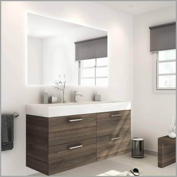 Full size of salle bainocolat et beige belle dco turquoise marron si  deco couleur photos de