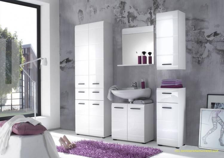 idées fantastiques de meuble salle de bain par Potterybarn