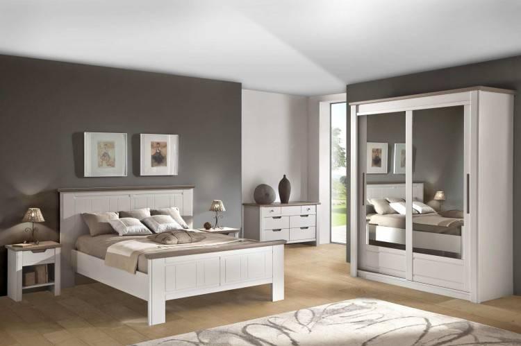 Modele De Chambre A Coucher Moderne 2017 Et Modele Chambre Coucher Modele Chambre A Coucher