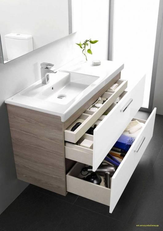 Luxe De Maison Conseils Pour Spot Salle De Bain Ikea – Rclousa with  Miroir Ikea Salle
