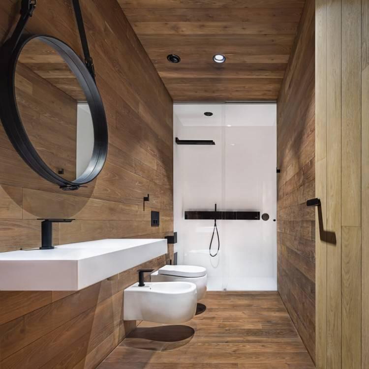decoration salle de bain moderne 2017 photo gallery coration morne co sign com chic