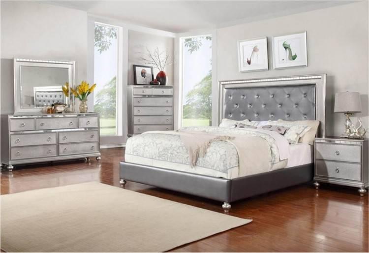 etonnant meuble chambre a coucher mobilier chambre a coucher moderne
