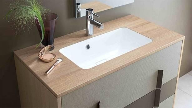Dans cet article vous allez trouver mille idées d' aménagement salle de bain
