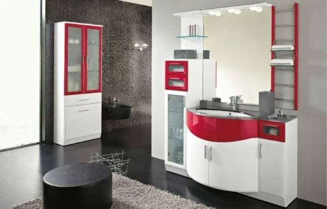 Full size of photos faience salle bain moderne salon carrelage noir brillant bains le avec modele