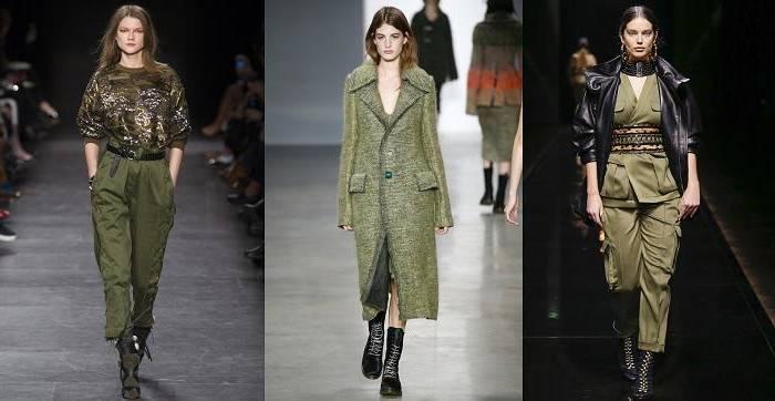 Mille looks avec le pull oversize pour femme – adoptez l'allure trendy pour cet  hiver | Mode