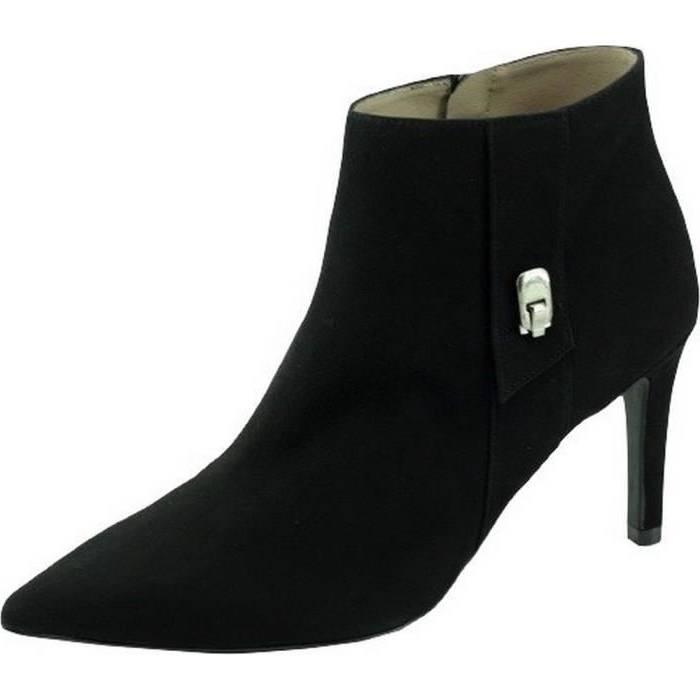 Chaussures femme très hauts talons aiguilles 4