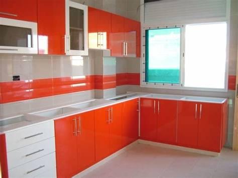 Faience Salle De Bain Moderne Algerie Pour Carrelage Salle De Bain  Moderne Best Salle Bains Design